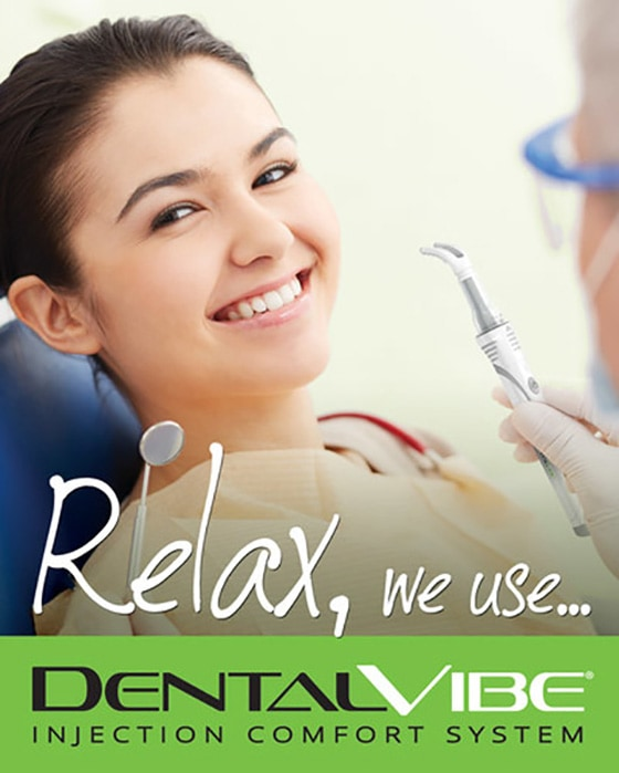 //www.dentalvibe.com/wp-content/uploads/2015/11/relax-we-use-5-560px.jpg