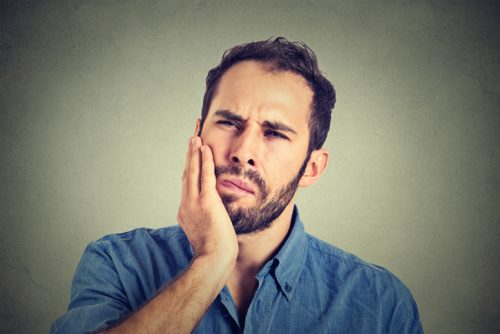 There Are Benefits To Having Your Wisdom Teeth Also Known As An S Third Molars Grow In Generally Erupt Any Time After 18 Years Of
