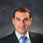 Sergey mahtesyan, dds