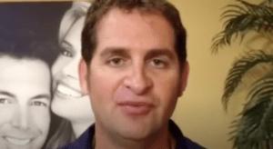 Dr Alan Markowitz