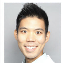Fred chen, dds