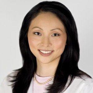 Adrienne hwang, dds