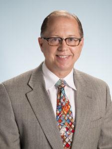 Leonard bartoszewicz, dds