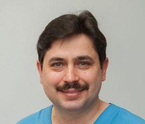 Andrey Kurudimov