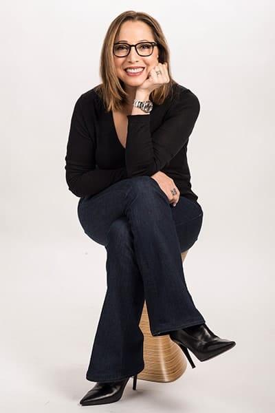 Arlene Messer