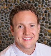 Brent Engelberg