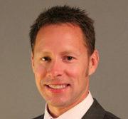 Craig Thiessen