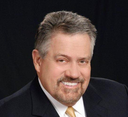 Dennis Burgner