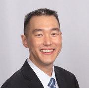 Dennis Song