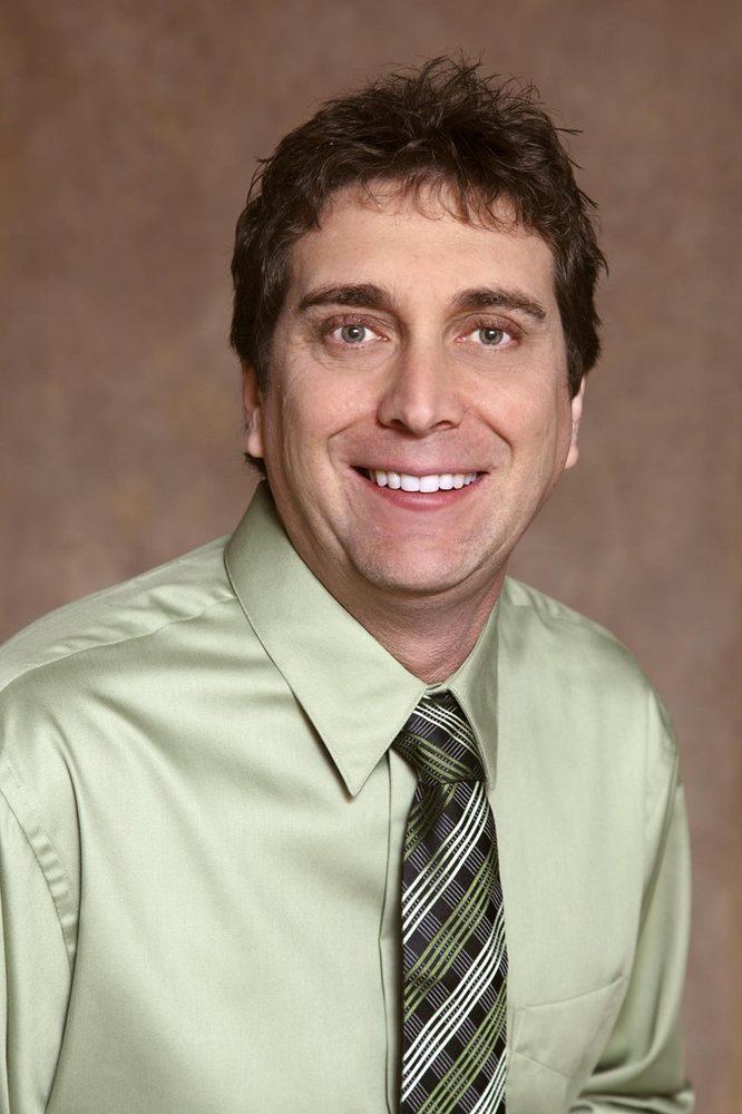 Edward Weinstein