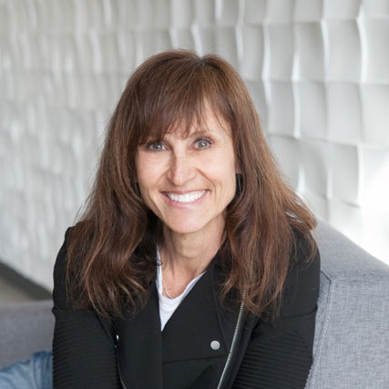 Jackie Schafer