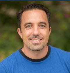 Jason Lahmani