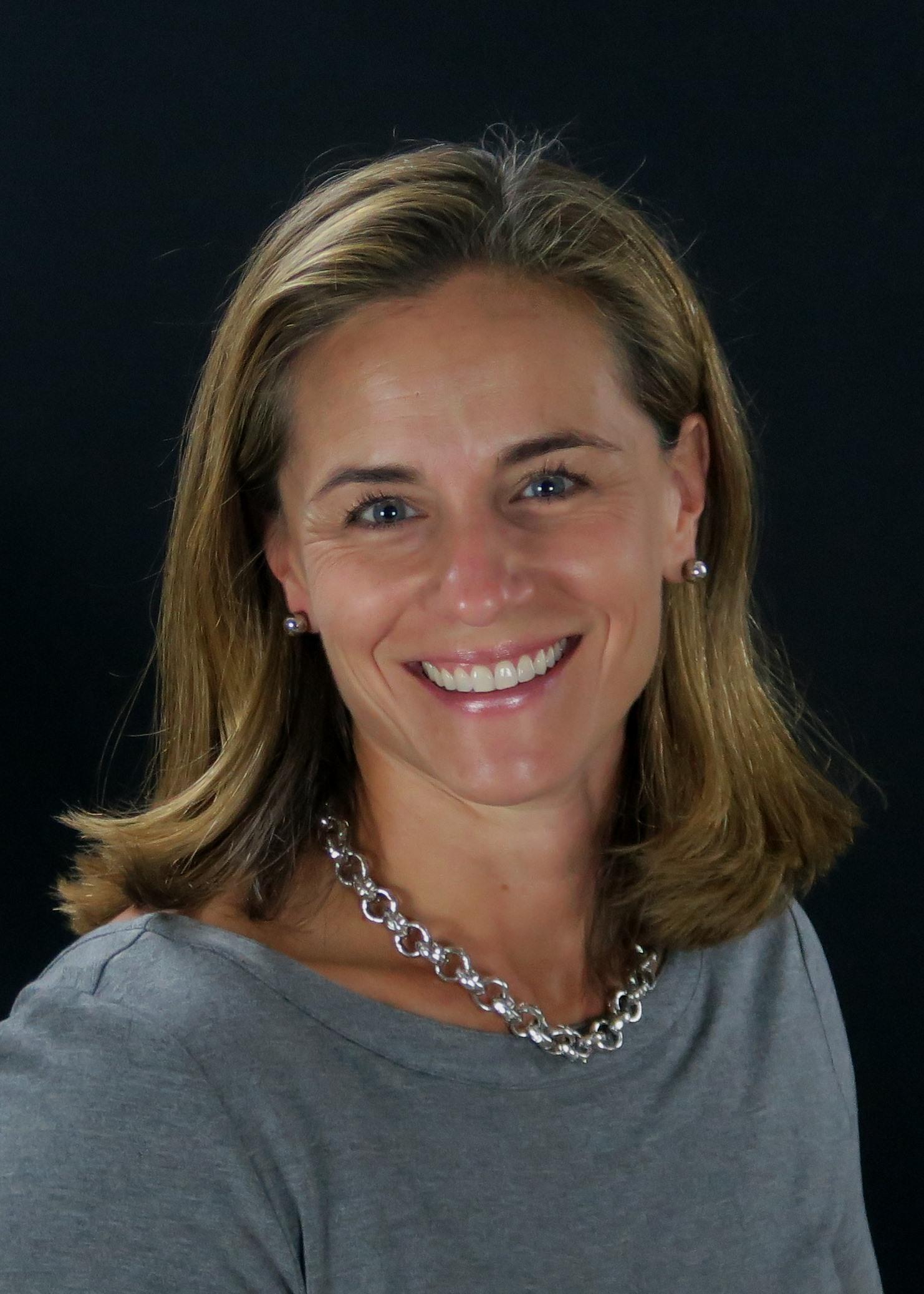 Jennifer Psota Dougherty