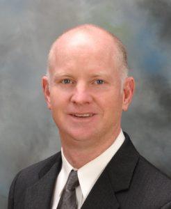 John (Scott) Keadle