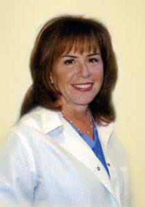 Linda sarett