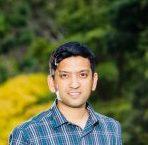 Mayank Saxena
