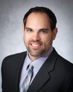 Michael Pelke