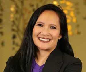 Nancy cabansag
