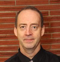 Randall Lawson