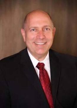 Steven Stec