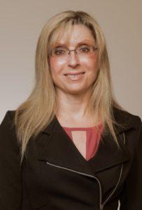 Svetlana Berman