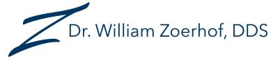 William Zoerhof