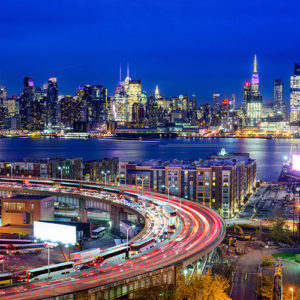 Find a Dentist in Jersey City, New Jersey