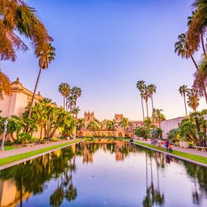 Find a Dentist in San Diego, California