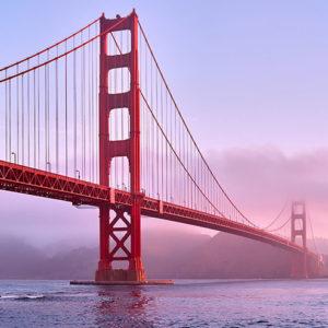 Find a Dentist in San Francisco, California