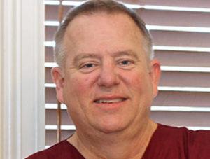 Jeff nelson, dds