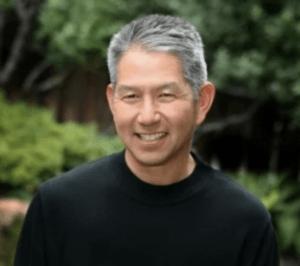 Glenn fujinaka, dds
