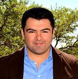 Francisco rubio, dds