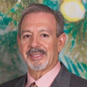 Juan villarreal, dds