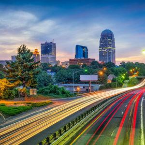 Find a Dentist in Charlotte, North Carolina
