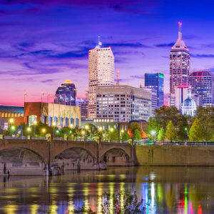 Find a Dentist in Indianapolis, Indiana