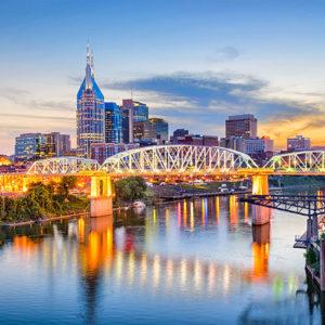 Find a Dentist in Nashville, Tennessee