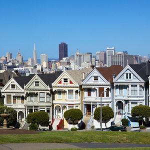 Find a Dentist in Oakland, California