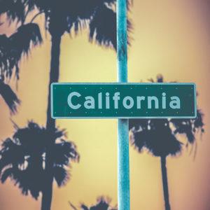 Find a Dentist in Sacramento, California