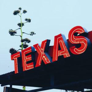 Find a Dentist in San Antonio, Texas