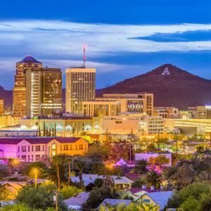 Find a Dentist in Tucson, Arizona