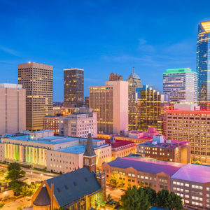 Find a Dentist in Tulsa, Oklahoma