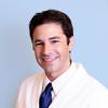 Anthony-Ferrera-dds-dentalvibe-certified-pain-free-dentist.jpg