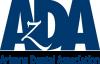 Arizona-Dental-Association-ADD-logo