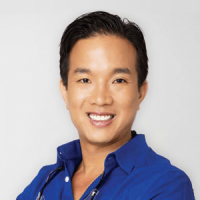 David Ching DDS-DMD-DentalVibe-Clinical-Advisory-Board