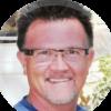 David Seccombe-dds-dentalvibe-certified-pain-free-dentist.jpg