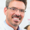 Dennis-Romero-dds-dentalvibe-certified-pain-free-dentist