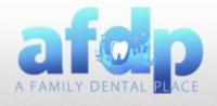 Dentalvibe-a-family-dental-place-logo-