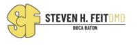 Dentalvibe-steven-feit-logo