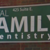 Dr.-Bassil-Cuffy-dds-dentalvibe-certified-pain-free-dentist