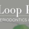 Dr.-Donna-Barber-dds-dentalvibe-certified-pain-free-dentist